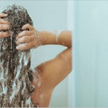 What Every Fibromyalgia Sufferer Ought to Know About Taking a Shower