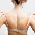 Why Fibromyalgia Makes Bras Painful to Wear