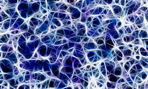 Does Nerve Damage Play a Role in Fibromyalgia?
