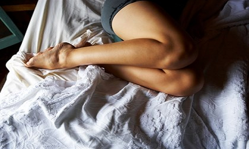 The 10 guidelines for coping with restless legs syndrome